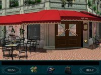 Скачать Nancy Drew: Danger by Design (PC)